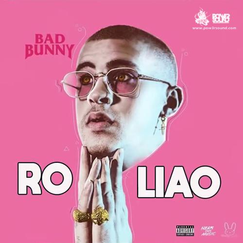 http://www.pow3rsound.com/2018/03/bad-bunny-roliao-mami-no-se.html