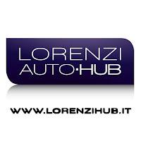 Lorenzi Auto Hub seleziona due venditori di auto<br>