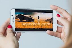 4 aplikasi nonton film subtitle Indonesia di Android 100% GRATIS - film dan serial barat, Korea, anime, dll