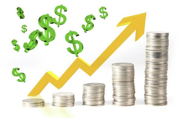pengertian pertumbuhan ekonomi menurut para ahli