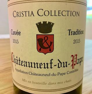 Wine Bureau