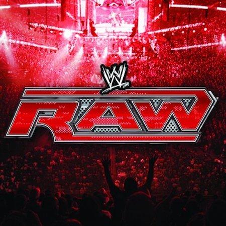 WWE Monday Night Raw 13 Feb 2017 Free Download