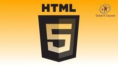Basic HTML CSS and Web Design