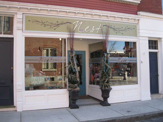 Trail Pixie Trespas: Shop Locally! Local Shops Selling My ...
