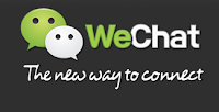 WeChat, App, Words, Contest