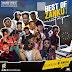 Mixtape: Classic Dj Finesse aka Dj Ajasco - Best of Zanku 2019