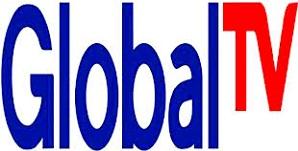 ALAMAT KANTOR WEB EMAIL TELEPHONE DAN GLOBAL TV PEDULI