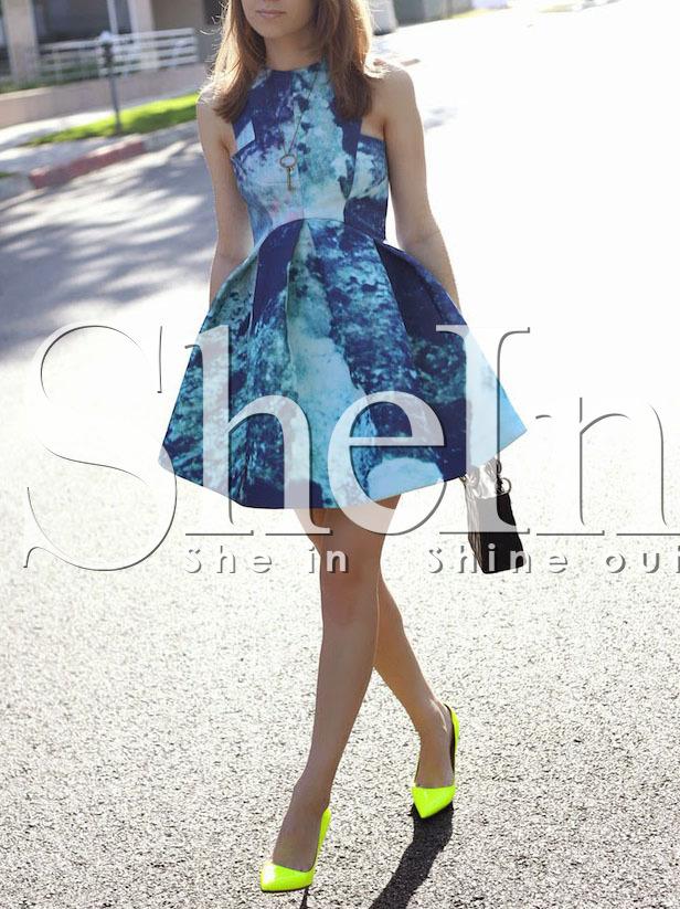 Separei três dicas de Tendencias da Moda Primavera/Verão com roupas e acessórios da loja