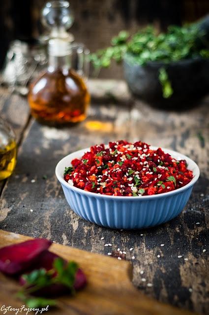 Salatka-zdrowia-z-buraka-i-marchewki
