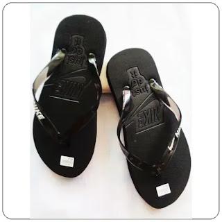 Sandal Distro Super OTG