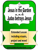 http://www.biblefunforkids.com/2016/03/jesus-in-garden-and-betrayal-of-judas.html