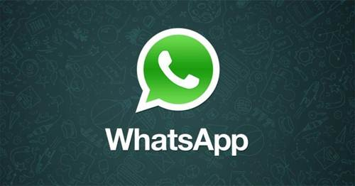 Download Aplikasi Whatsapp / WA APk Versi Terbaru | Whatsapp Android Gratis