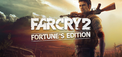 far-cry-2-fortunes-edition-pc-cover