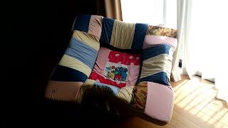 ハンドメイドシングルソファ,ソファクッション,cushion for sofa,沙发座垫