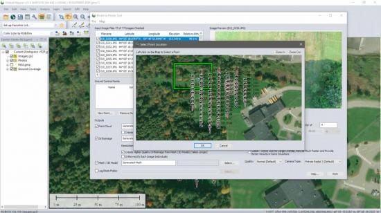 Télécharger Global Mapper Gratuitement. Global Mapper est un outil d'analyse et de traitement de données SIG. Download and install Global Mapper 21 .