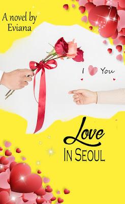Love In Seoul by Eviana Pdf