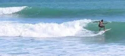 pantai bowele; pantai bowele malang selatan; pantai bowele malang jawa timur; teluk bowele; pantai   lenggoksono; pantai bolu-bolu; pantai wediawu; surfing di malang; snorkeling di malang; ayodolenrek;
