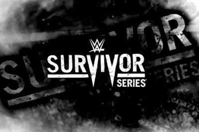 Survivor Series 2015 live stream, telecast, matches, time, date and venue