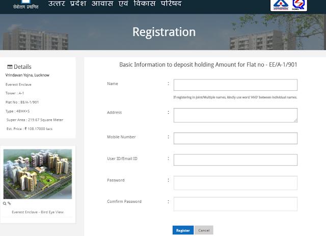 everest-enclave-registration
