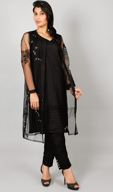 Dresses 2014 clothing9 latest clothes fashion online dress