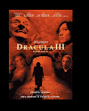 Dracula III- Legacy 2005 x264 720p Esub BluRay Dual Audio English Hindi THE GOPI SAHI