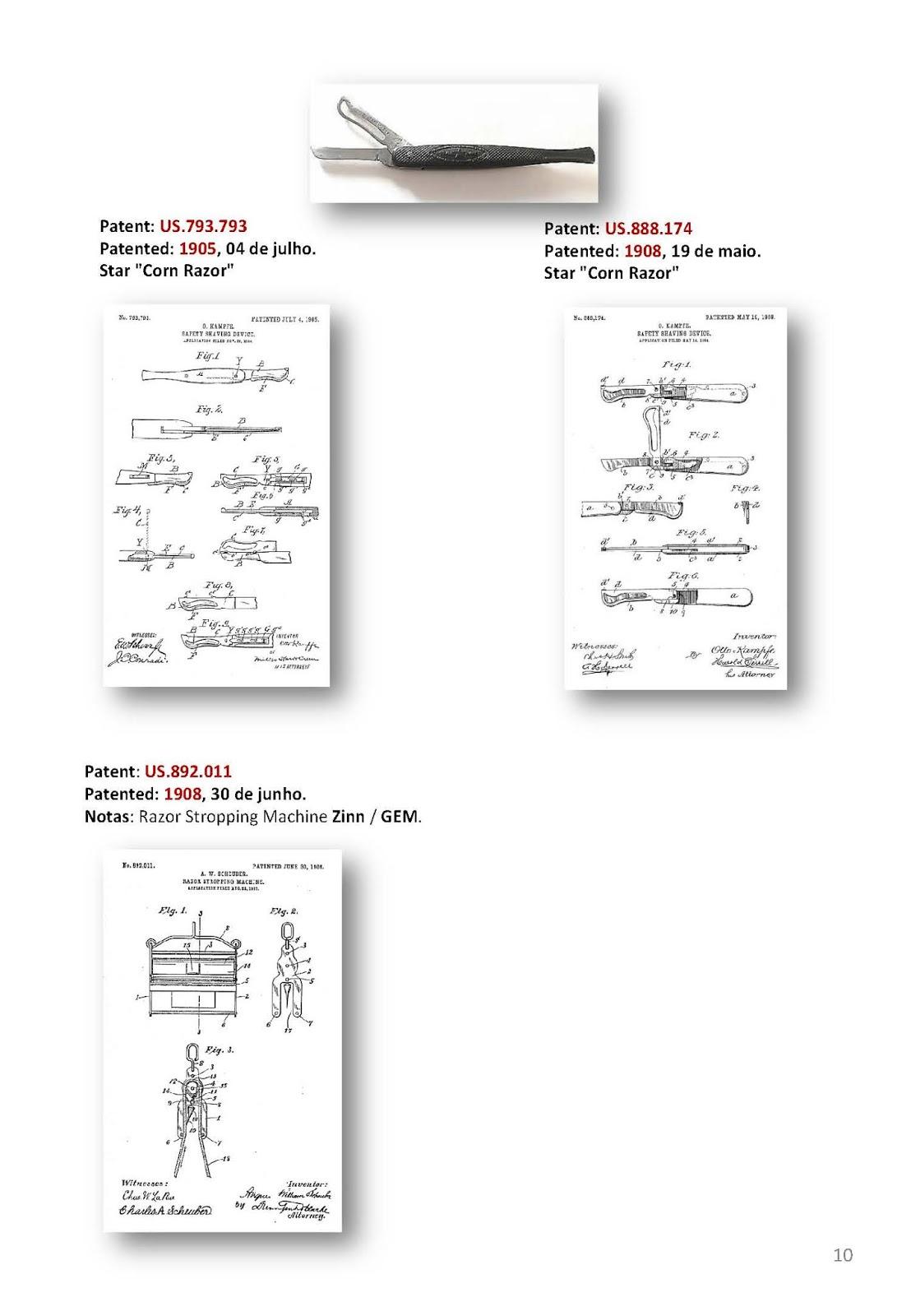 [Imagem: ASR_V6_p6_Page_11.jpg]