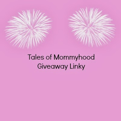 giveaway, linky, monday madness, enter giveaways, list giveaways