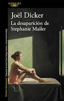 https://enmitiempolibro.blogspot.com/2018/09/resena-la-desaparicion-de-stephanie.html