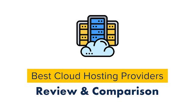 Best-Cloud-Hosting-Providers