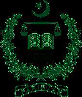 NIRC Logo