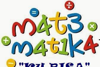 Penilaian Akhir Tahun Matematika SMP Kelas 8