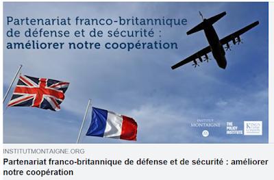 https://mechantreac.blogspot.com/p/-partenariat-franco-britanique.html