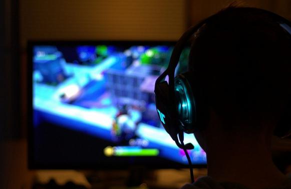 Game online anak paud