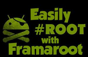 New-Update-Framaroot-300x195