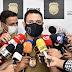 POLÍCIAS CIVIL E MILITAR PRENDEM HOMEM INVESTIGADO POR SEQUESTRAR E MANTER EX-COMPANHEIRA EM CÁRCERE PRIVADO