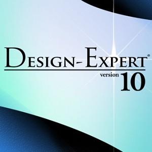 netformx design expert