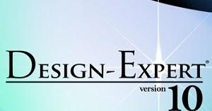 Design Expert 94fbr