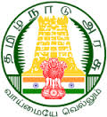 TNDGE Lab Assistant Result 2015