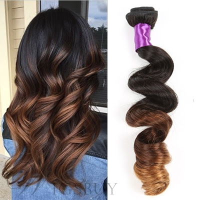 https://shop.wigsbuy.com/product/Ombre-Color-Wavy-Human-Hair-Weave-Weft-1PC-11580184.html