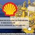 [TERKINI] Sebanyak 9 Jawatan Kosong Ditawarkan Shell Malaysia / Pelbagai Jawatan / Gaji & Elaun Menarik Ditawarkan