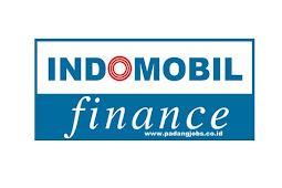 Lowongan Kerja Padang PT. Indomobil Finance Indonesia Desember 2019