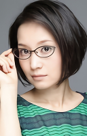Shimamura Yuu