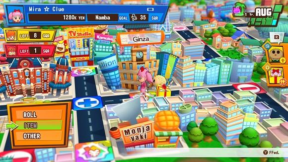 billion-road-pc-screenshot-3