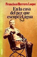http://mariana-is-reading.blogspot.com/2018/01/en-la-casa-del-pez-que-escupe-el-agua.html