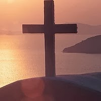 Messengers of God's Grace