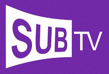 SUBTV IPTV ACCOUNT