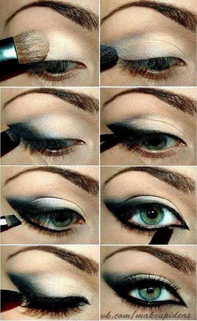 Maquiagem-para-festas-tutorial-dicas-e-modelos-05