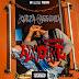 Joseph Kassumba Feat. AMC & Sukuakuewetche - Amore (Zouk) [Download]