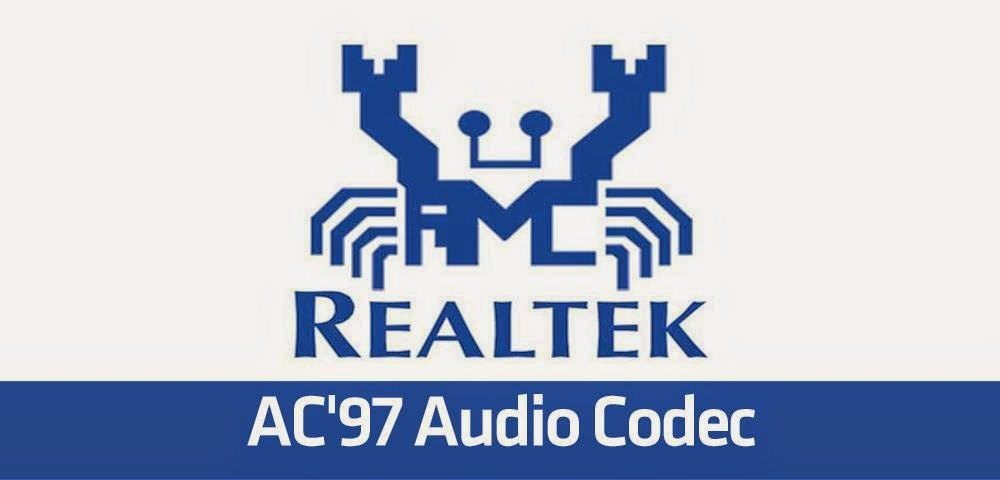Realtek ac97 audio driver free download – wajiha akbar – medium.