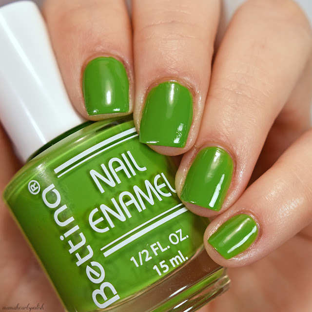 esmaltes-bettina-green